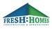 Fresh Homes Construction