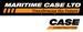 Maritime Case Ltd.