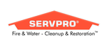 Servpro of Fredericton Inc.