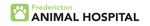 Fredericton Animal Hospital
