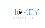 Hickey Optometry