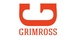 Grimross Brewing Corporation