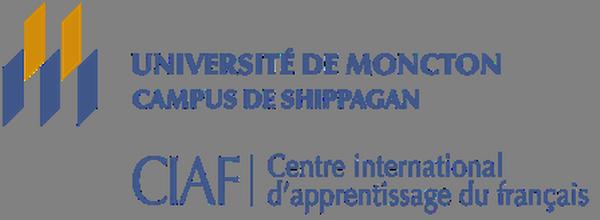 Centre International d'apprentissage du francais (CIAF)