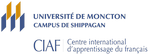 Centre International d'apprentissage du francais (CIAF)