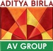 AV Group NB Inc.