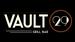 Vault 29 Grill.Bar
