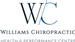Williams Chiropractic & Williams Physiotherapy