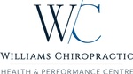 Williams Chiropractic Health & Performance Centre