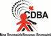Canadian Deafblind Association - NB