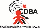 Canadian Deafblind Association - NB