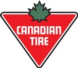 Canadian Tire North # 337