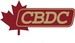 New Brunswick Association of CBDC's