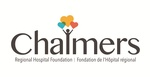 The Chalmers Foundation Inc.