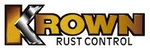 Chips Away / Krown Rust Control