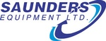 Saunders Equipment Ltd.