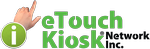 eTouchKiosk Network Inc.