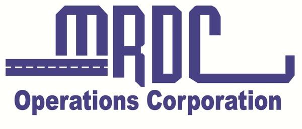 MRDC Operations Corporation