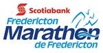 Fredericton Marathon Inc.