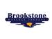 Brookstone Massage Therapy