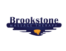 Brookstone Massage Therapy