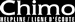 Chimo Helpline Inc.