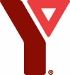 YMCA of Fredericton