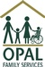 Opal Family Services