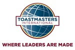 Fredericton Toastmasters Club 2204