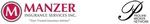 Manzer Insurance Services Inc.
