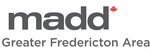MADD Greater Fredericton Area Chapter
