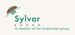 Sylvar Technologies Inc.