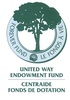 Forever Fund, the Endowment Fund of the United Way (Centraide) of Central NB