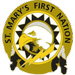 Saint Marys First Nation