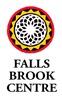 Falls Brook Centre