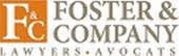 Foster & Company