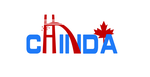 Chinda International Company