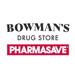 Bowman's Pharmasave