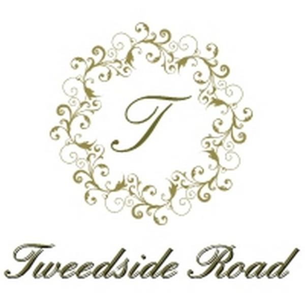 Tweedside Road Home Decor