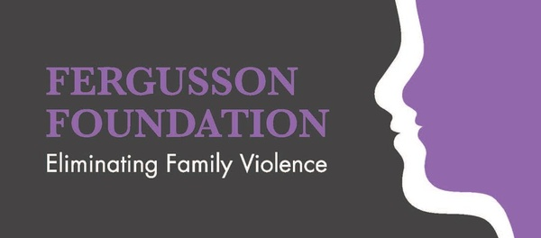 Fergusson Foundation