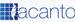 Acanto Technologies Inc.