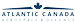 Atlantic Canada Aerospace & Defence Association (ACADA)