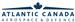 Atlantic Canada Aerospace & Defence Association (ACADA)