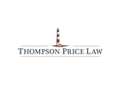 Thompson Price Law