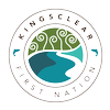 Kingsclear First Nation