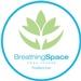 Breathing Space Yoga Studio