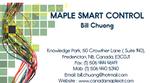 Maple Smart Control