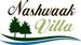 Nashwaak Villa Inc.