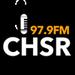 CHSR Broadcasting Inc.