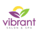 Vibrant Salon and Spa