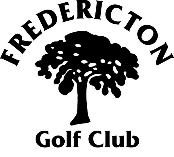 Fredericton Golf Club Inc.